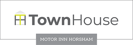 Town House Motor Inn Horsham